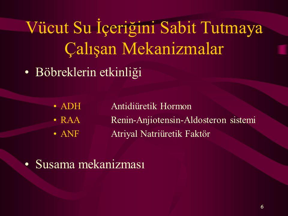 67  Kaynaklar: Prof.Dr. S. Oğuz Kayaalp, Rasyonel Tedavi Yönünden Tıbbi Farmakoloji, 10.
