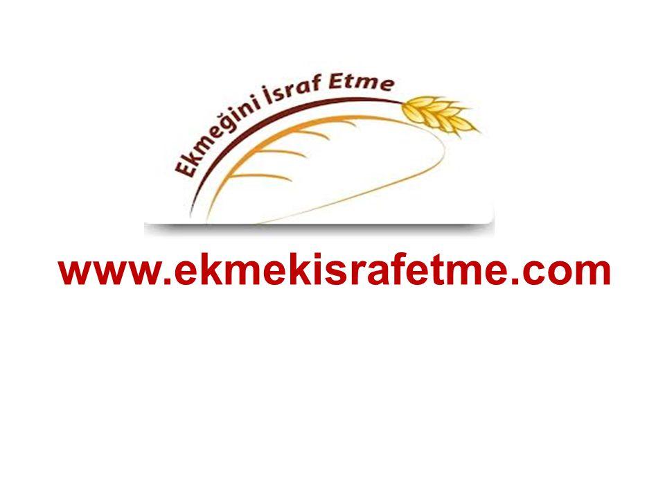 www.ekmekisrafetme.com
