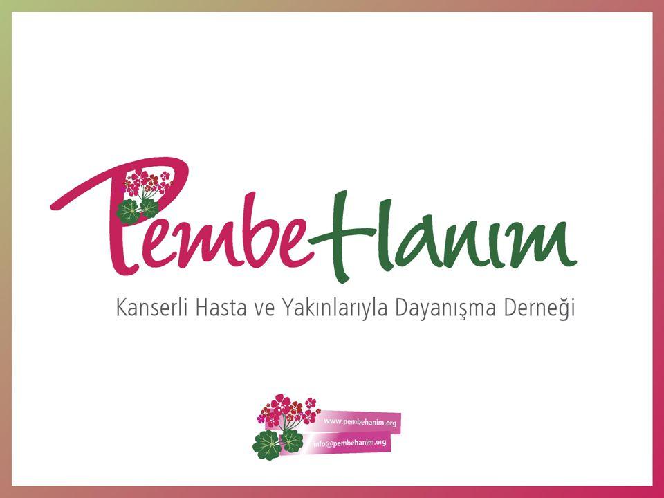 Mayıs ayında Dragon festivaline Pembe Hanım takımı olarak katılmayı planlıyoruz.
