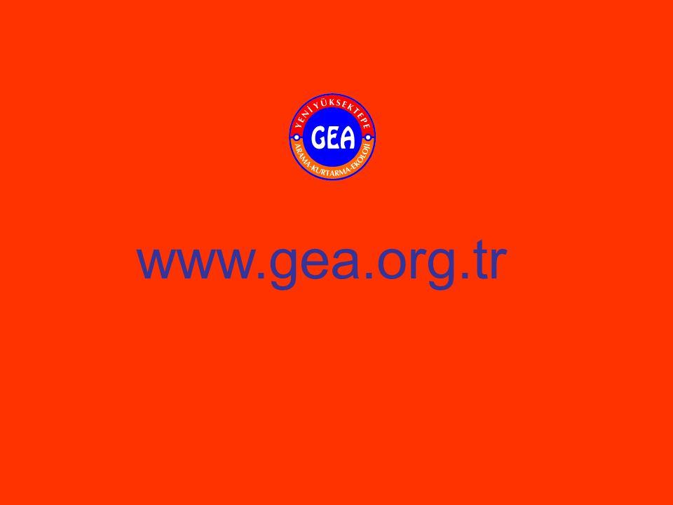 Oyuncaklarınızı aşağıdaki adreslerimize ulaştırabilirsiniz: GEA-Eskişehir kroki GEA-Eskişehir Şubesi Arifiye Mah.