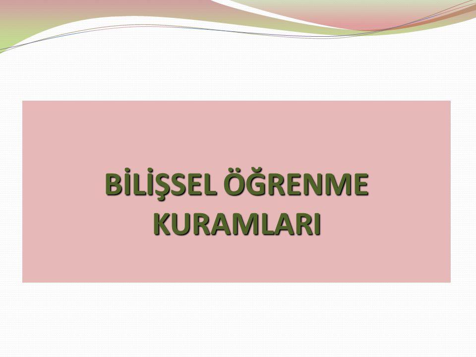 BU NASIL BİR FOTOĞRAF !!!