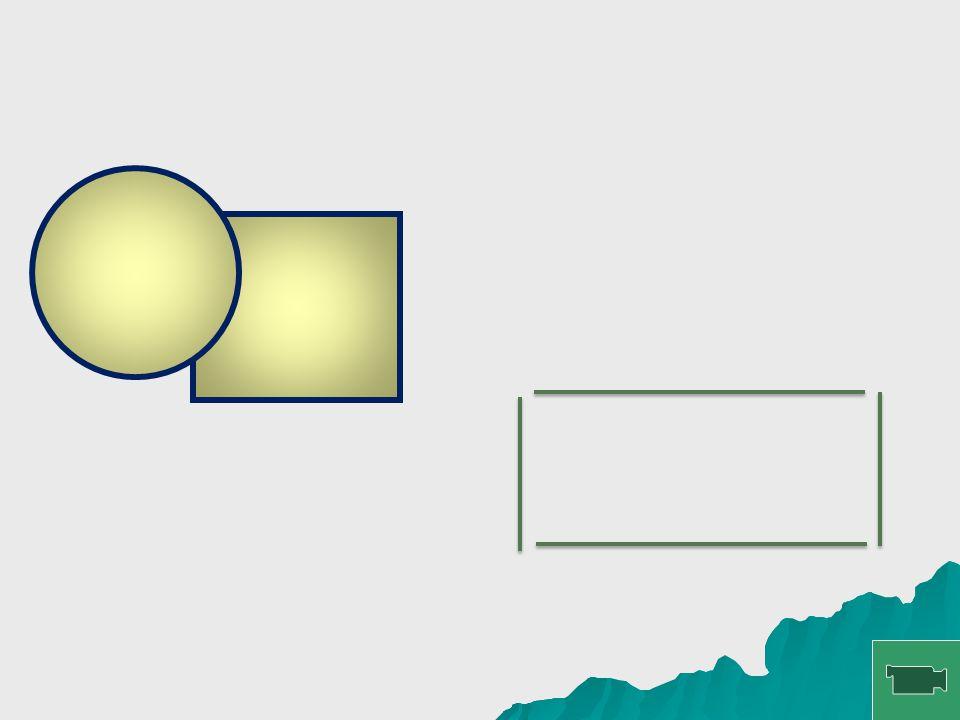 Materyal Hazırlama İlkeleri 4.Fonun Anlamlılığı İlkesi Öğretim materyalinde kullanılacak görsel özellikler (resim, grafik, renk,vb) materyalin önemli noktalarını vurgulamak amacıyla kullanılmalıdır.