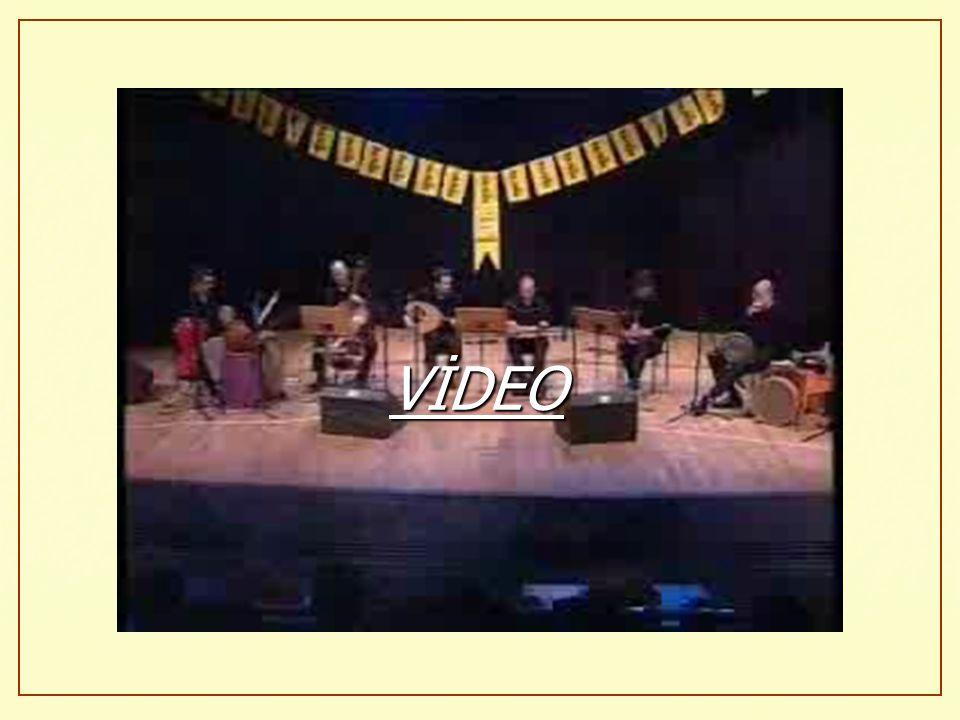 Neden (Why) Copyright 2008, Halil Kulluk / Intekno - All Rights Reserved