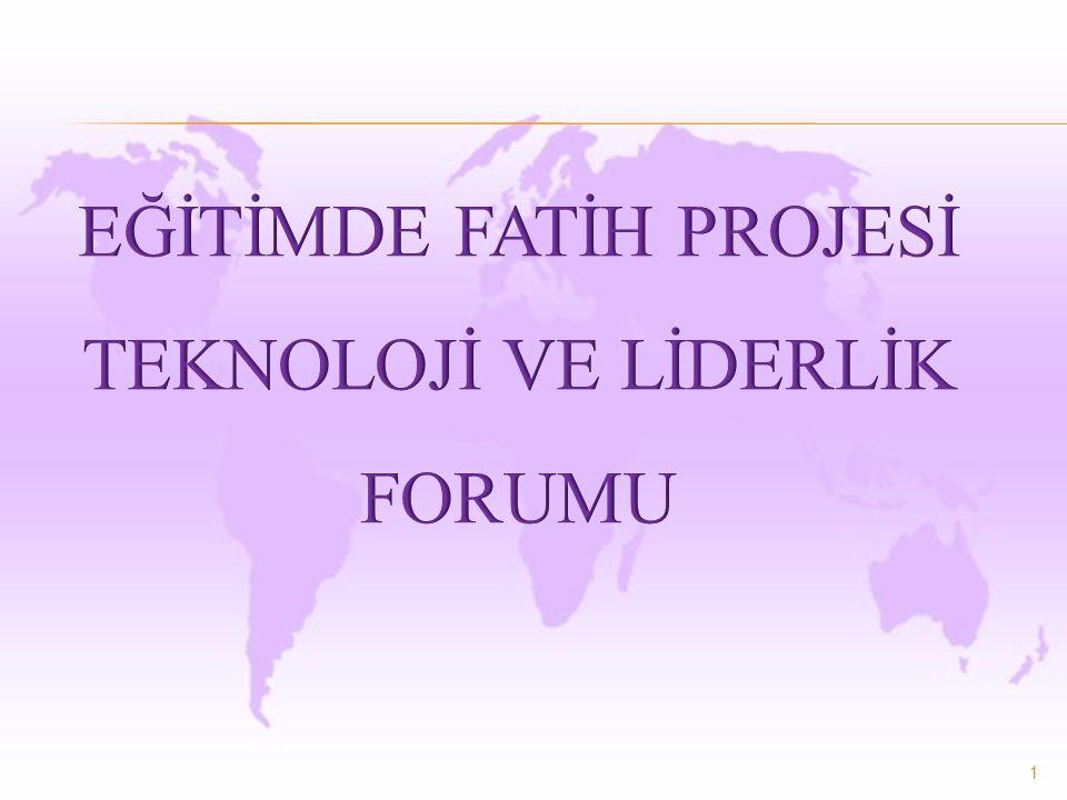 www.iste.org 52