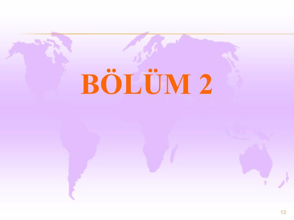 13 BÖLÜM 2