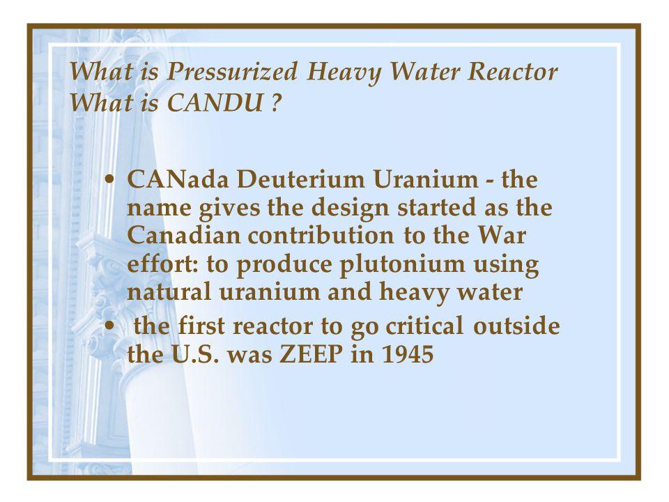 İlk ticari nükleer reaktör 1950 yılında çalışmaya başlıyor..
