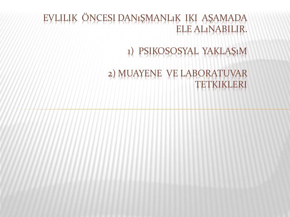Evlilik: Türk Medeni Kanunu' na göre iki karşıt cinsten insanın hukuken makbul ve muteber sayılan hayat ortaklığıdır.