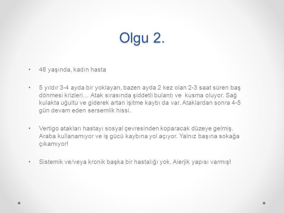 Olgu 2.