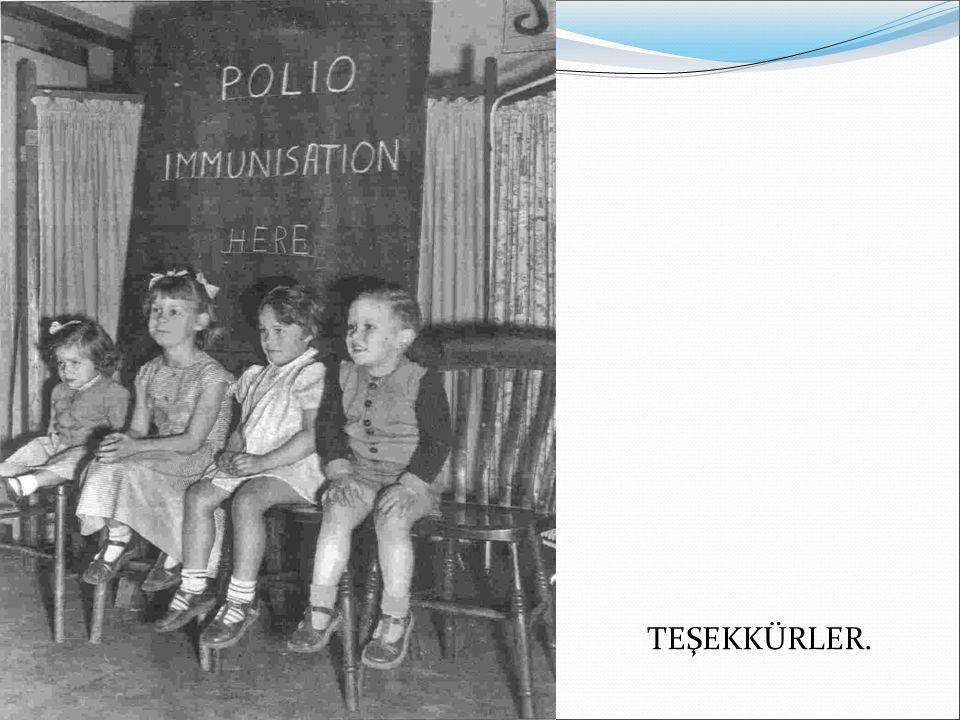 T.C. Sağlık Bakanlığı Türkiye Halk Sağlığı Kurumu GBP Hedef Aşı ile korunulabilinir onüç hastalığın morbidite ve mortalitesinin azaltılmasıdır. 1. Dif