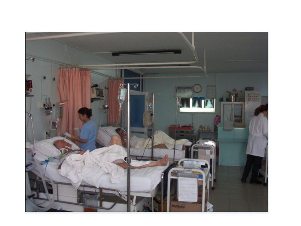 ARDS ETYOLOJİSİ PULMONER (PRİMER) Pnömoni Aspirasyon Akciğer kontüzyonu Toksik gaz inhalasyonu Boğulma EKSTRAPULMONER (SEKONDER) Sepsis Travma  Multiple kırık,  Hipovolemik şok Kan Transfüzyonu,TRALI Akut pankreatit İlaç intoksikasyonu