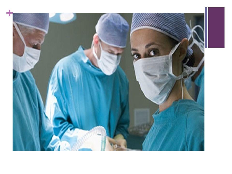 + Ameliyathane odasında ki ş i sayısı mu ̈ mku ̈ n olan en az ki ş iyle sınırlandırılmalı, Ameliyathane odasına en fazla iki o ̈ ğ renci alınmalı, Ameliyat ba ş ladıktan sonra mu ̈ mku ̈ n oldu ğ u kadar giri ş c ̧ ıkı ş lar olmamalı ve kapılar ac ̧ ılmamalıdır.