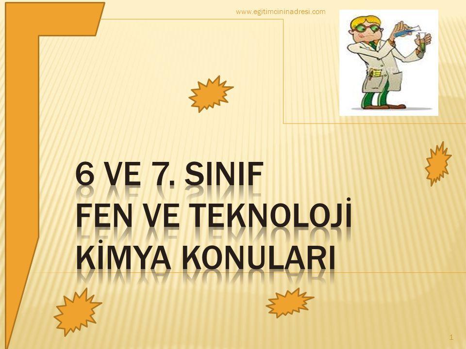 www.egitimcininadresi.com 12