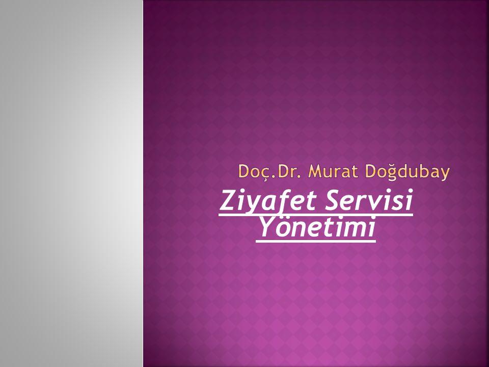 Ziyafetler değişik kültürlerin etkisi altında Osmanlı İmparatorluğu döneminden günümüze kadar değişim göstererek ulaşmıştır.