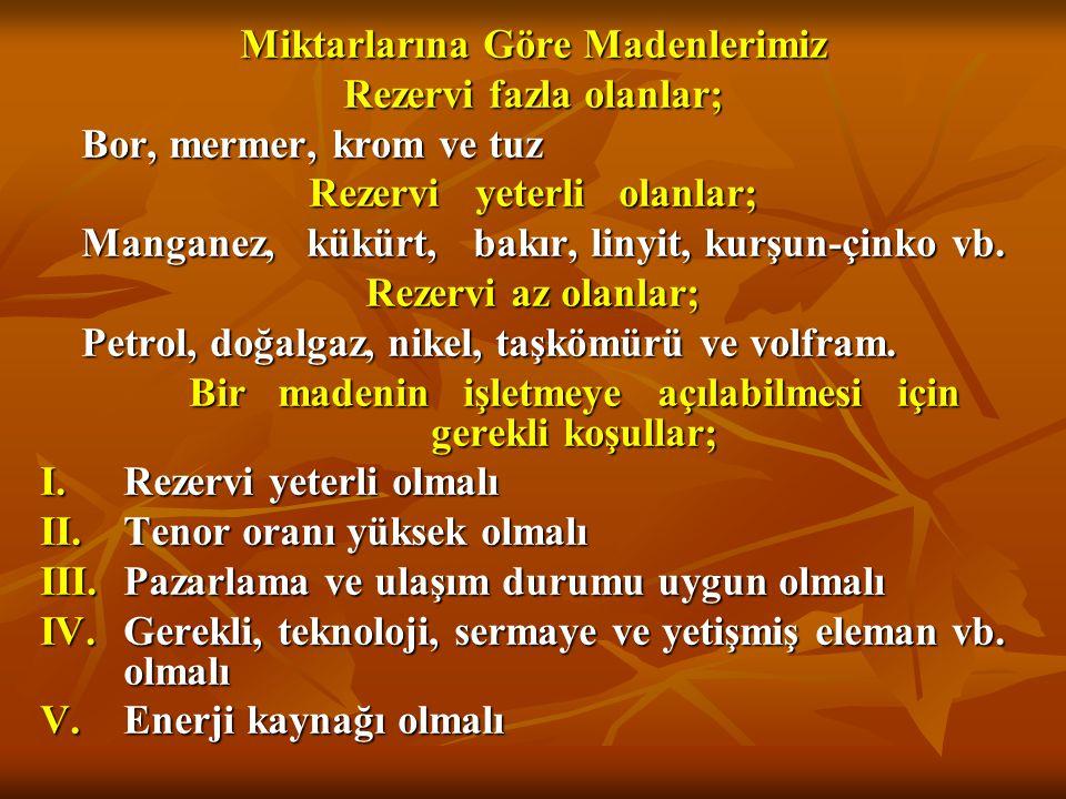 12.Zımpara Taşı 12. Zımpara Taşı İzmir, Denizli, Muğla, Antalya ve Aydın çevresinde çıkarılır.