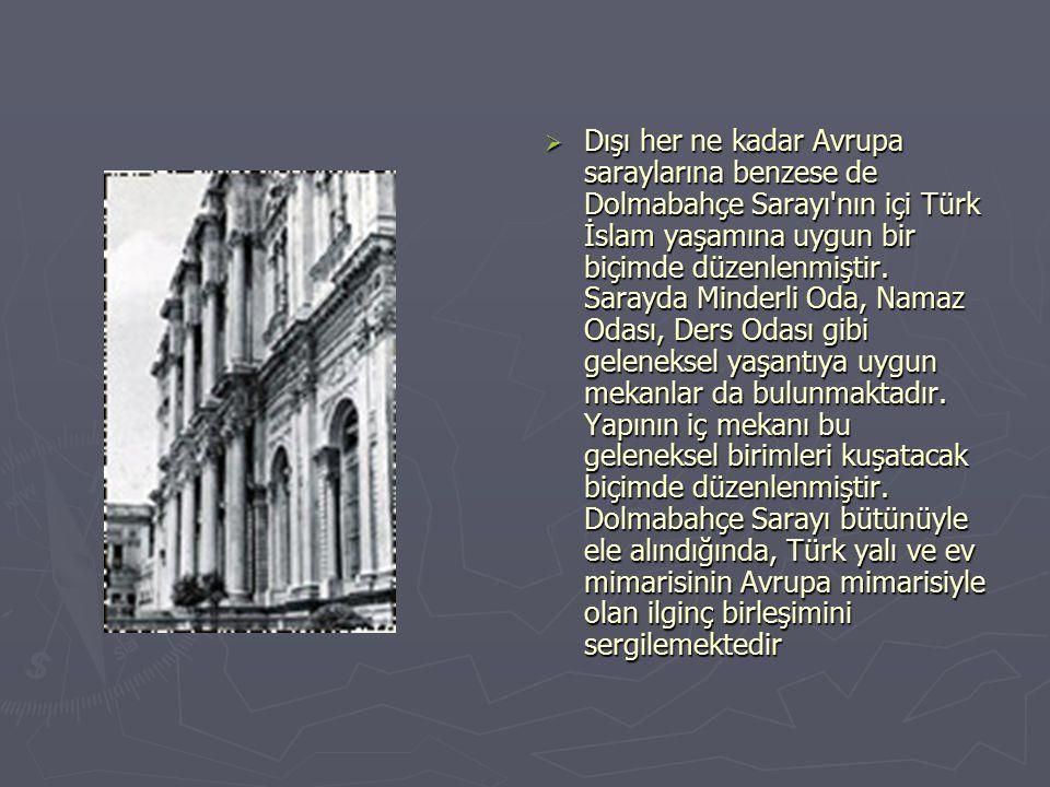 EBRU SANATI OOrtaya çıkış yeri ve tarihine ilişkin kesin bir delil bulunmamaktadır.