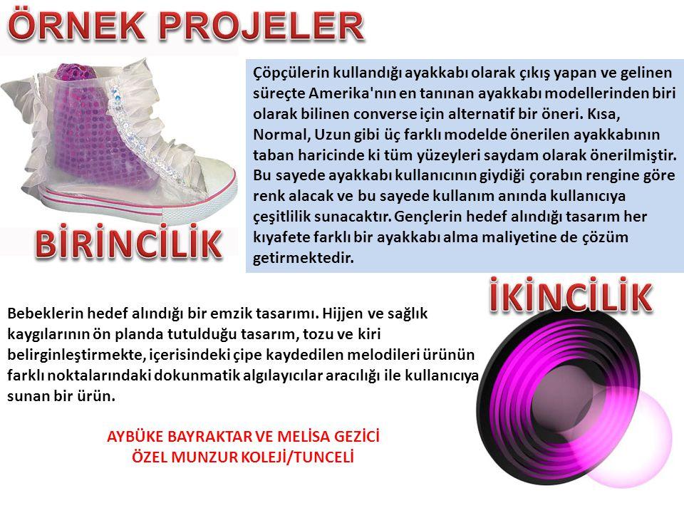 Çöpçülerin kullandığı ayakkabı olarak çıkış yapan ve gelinen süreçte Amerika'nın en tanınan ayakkabı modellerinden biri olarak bilinen converse için a