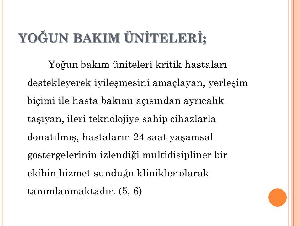 Türk Ceza Kanunda ötanazi ile ilgili özel bir hüküm yoktur.
