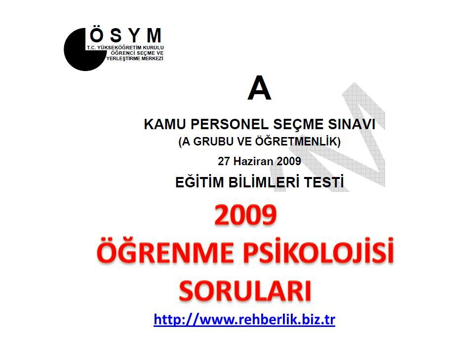 http://www.rehberlik.biz.tr