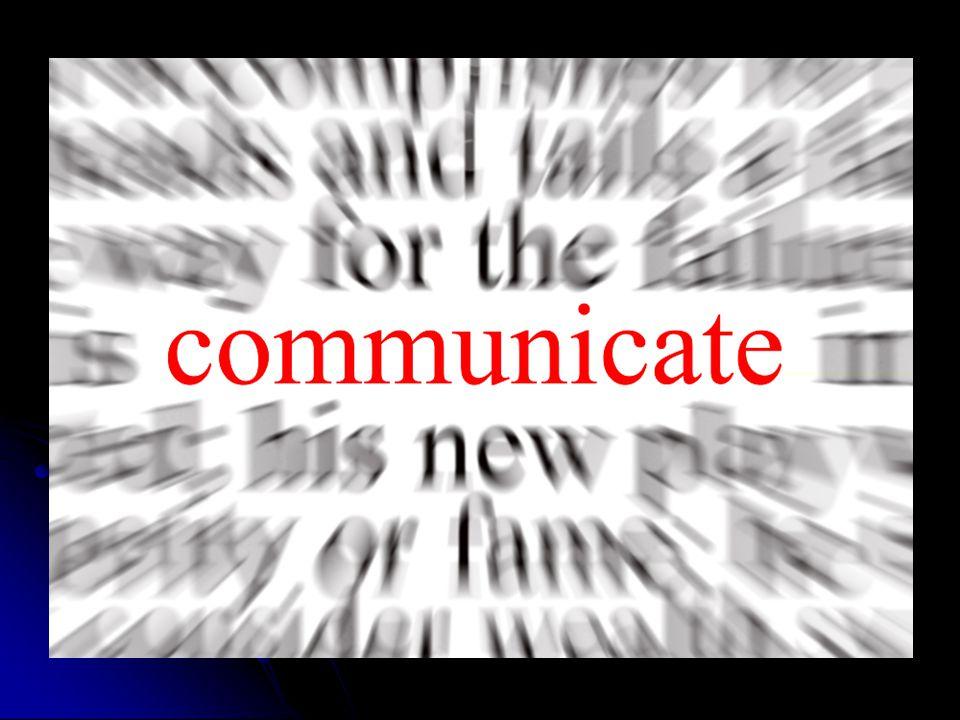 İLETİŞİMSEL YAKLAŞIMIN DİĞER METODLARLA İLİŞKİSİ Tarihsel olarak İletişimsel yaklaşım, İşitsel Dil Metodu na alternatif olarak ortaya çıkmıştır ve kavramsal-işlevsel müfredfatın gelişmişi olarak düşünülebilir.