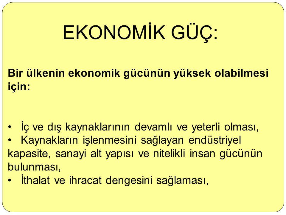 Ordumuz, Türk birliğinin, Türk kudret ve kabiliyetinin, Türk vatanseverliğinin çelikleşmiş bir ifadesidir. Böyle evlatlara ve öyle evlatlardan oluşan