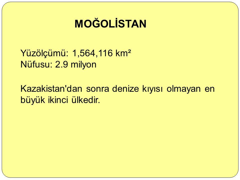 1926193919591970197919892002 Buryatlılar 214,957 (43.8%) 116,382 (21.3%) 135,798 (20.2%) 178,660 (22.0%) 206,860 (23.0%) 249,525 (24.0%) 272,910 (27.8