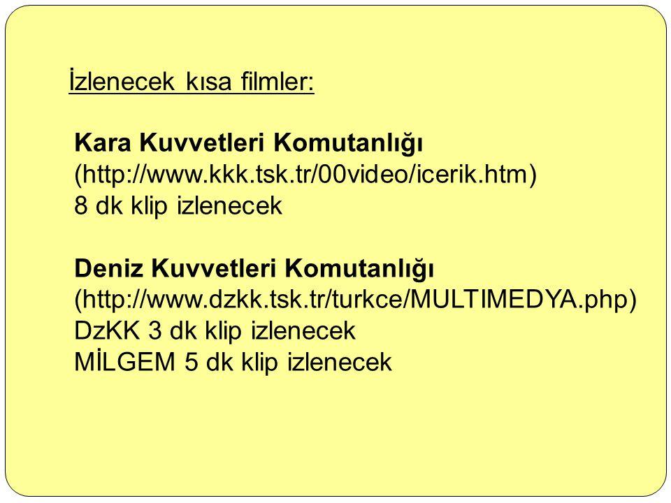 Türk Silahlı Kuvvetlerini görevi, Türk yurdunu ve nitelikleri Anayasa ile belirlenmiş Türkiye Cumhuriyeti'ni iç ve dış tehditlere karşı korumak ve kol