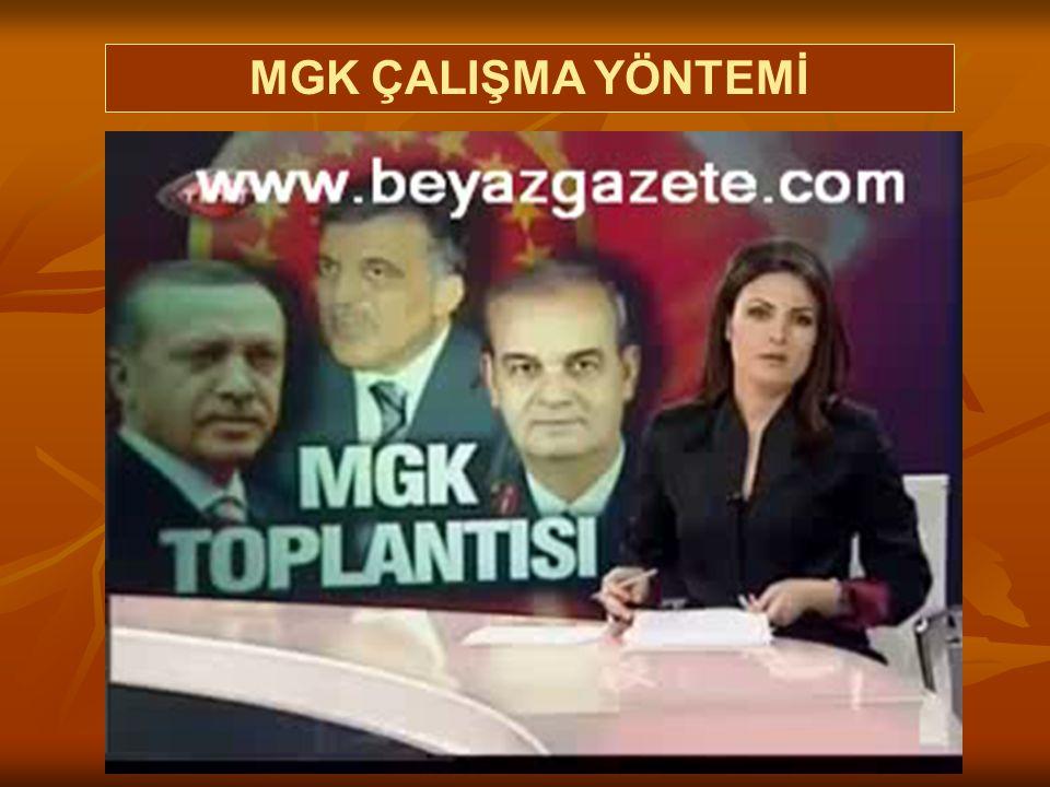 BAZI ASKERİ TANIMLAR ASKERLİK Türk vatanını, istiklalini ve cumhuriyetini korumak maksadıyla harp sanatını öğrenme ve yapma yükümlülüğüdür.