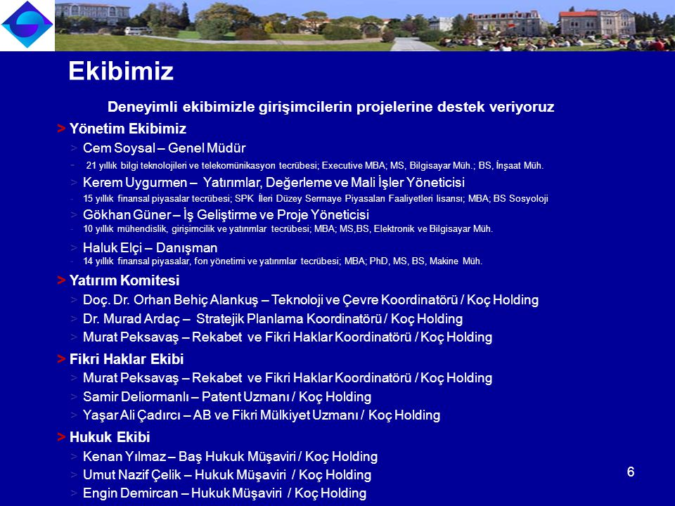 www.inventram.com INVENTRAM A.Ş.