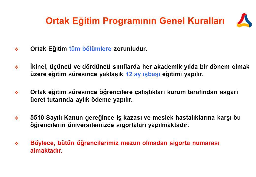 40 ORTAK EĞİTİM MODELİ SEBEBİYLE MÜTEVELLİ HEYET BAŞKANIMIZA FAHRİ DOKTORA VERİLDİ..