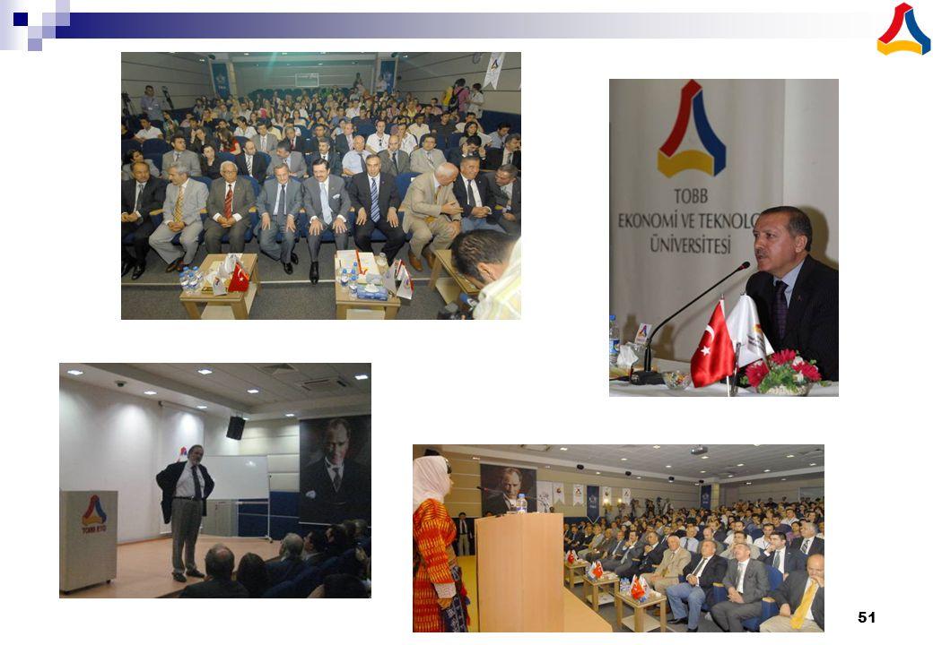 52  Sarıkamış Konferansı  Terörü Anlama Konferansları  Anayasalar Kadın ve Aile Konferansı  Dr.