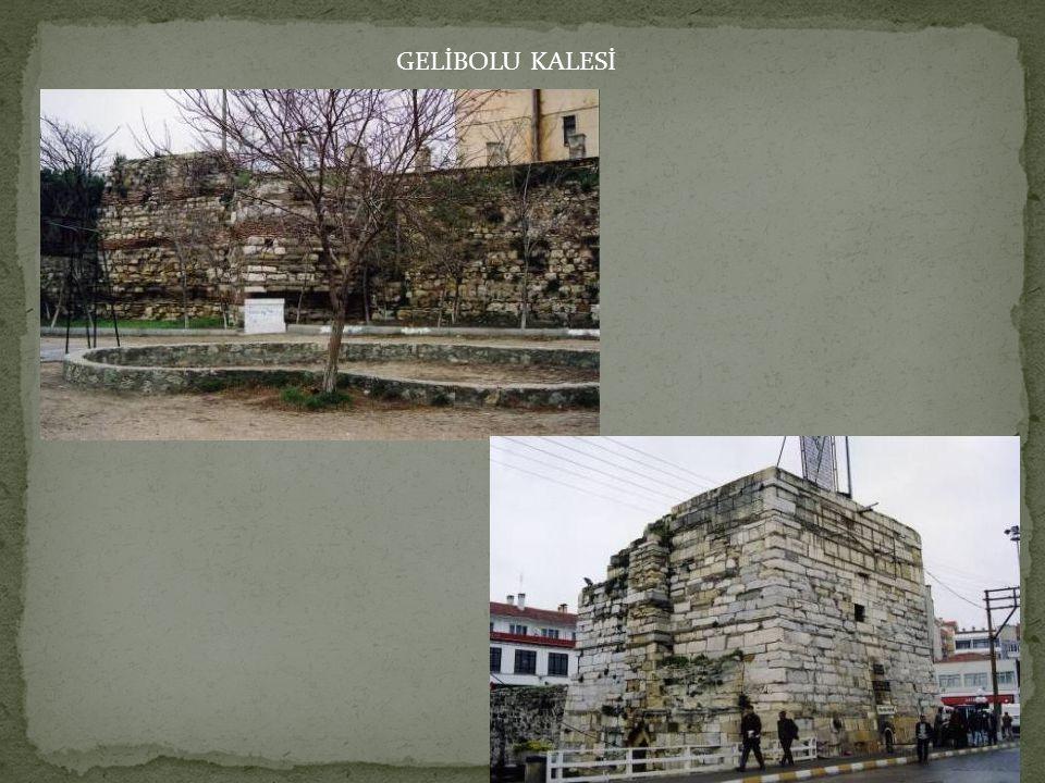 Zafer Çeşmesi Cevat Paşa Çeşmesi Yalova İlkokul Binası