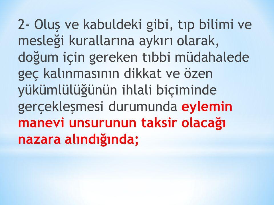 TEŞEKKÜR ve SAYGILARIMLA …. Ali Kemal Yıldız yildizalikemal@yahoo.com 05323104046