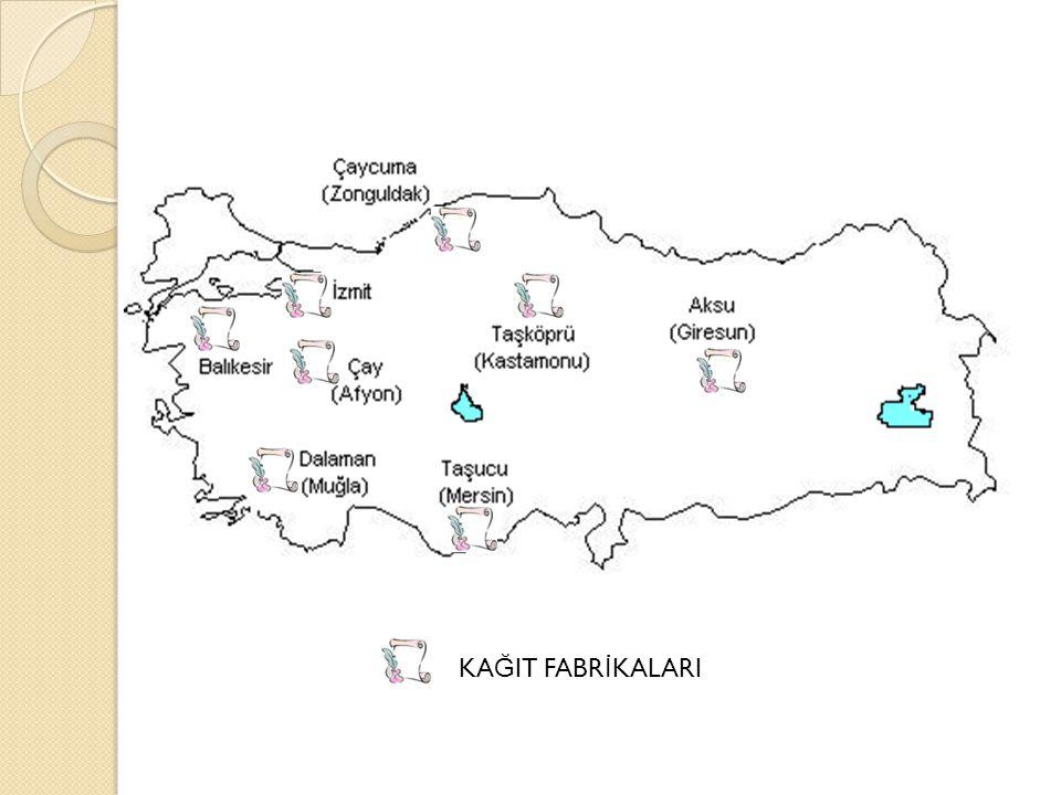 PAMUKLU DOKUMA