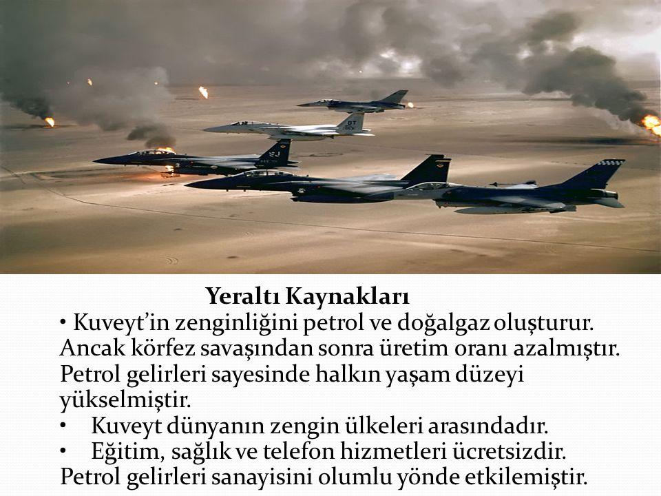 Türkiye ile ilişkileri Türkiye ile Kuveyt her alanda iyi ilişkiler içindedir.