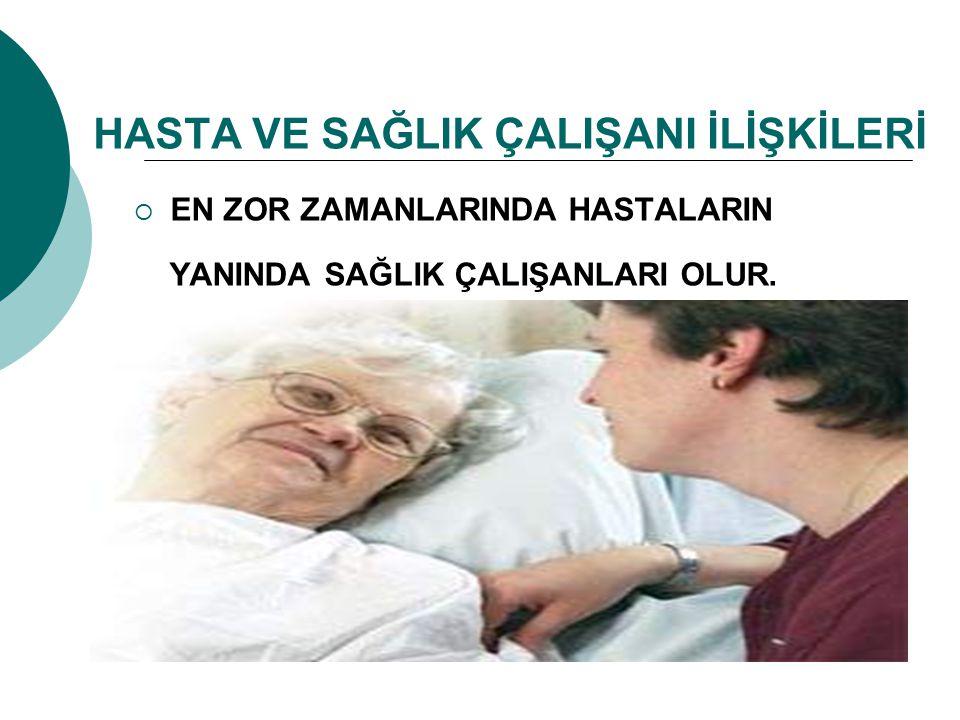 HASTA HAKLARI KURUL ÜYELERİ KİMLERDİR .