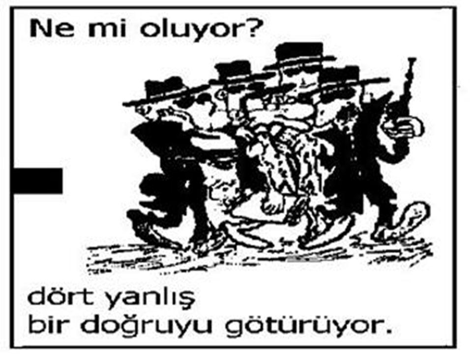 KAYGI DÜZEYİ GRAFİGİ İSTENİLEN KAYGI ORTA DÜZEY KAYGIDIR.