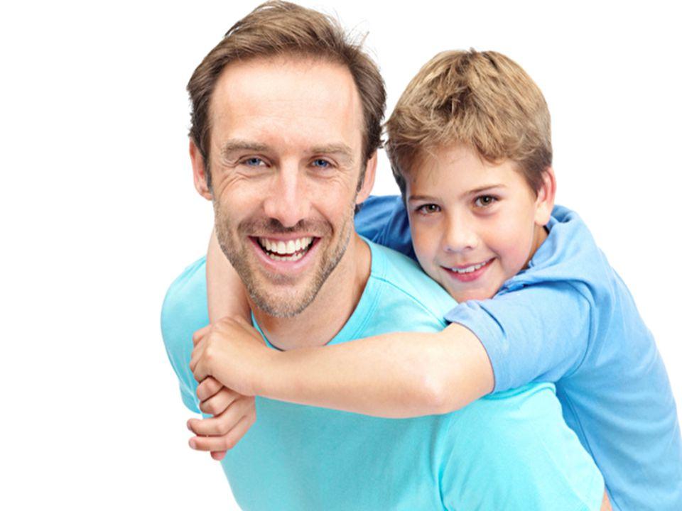OLUMLU DİSİPLİN YÖNTEMLERİ Çocukta ahlak gelişimini etkileyen en önemli unsurlardan biri de disiplindir.
