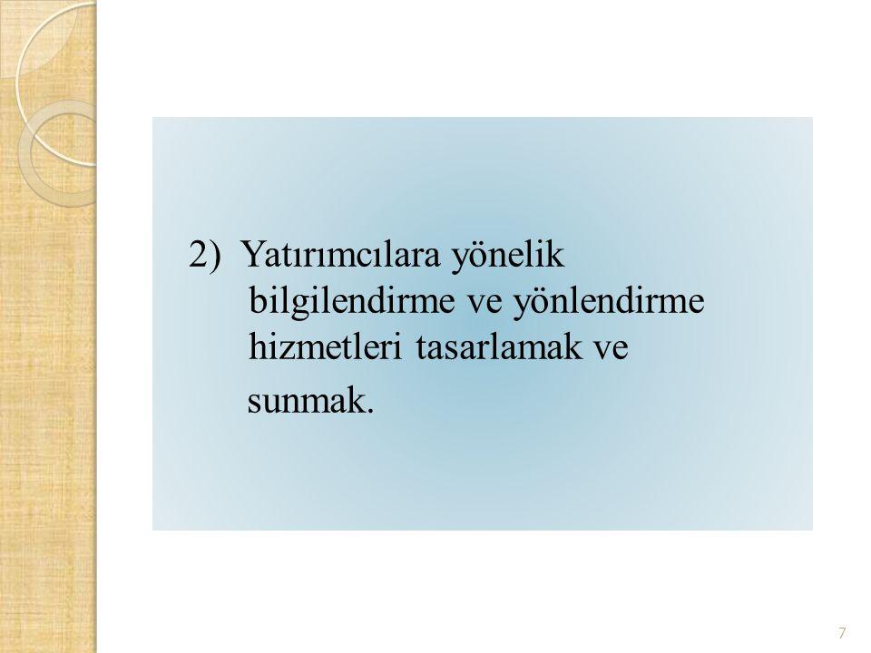 İLLER ARASI REKABET BAŞLIYOR ! 38