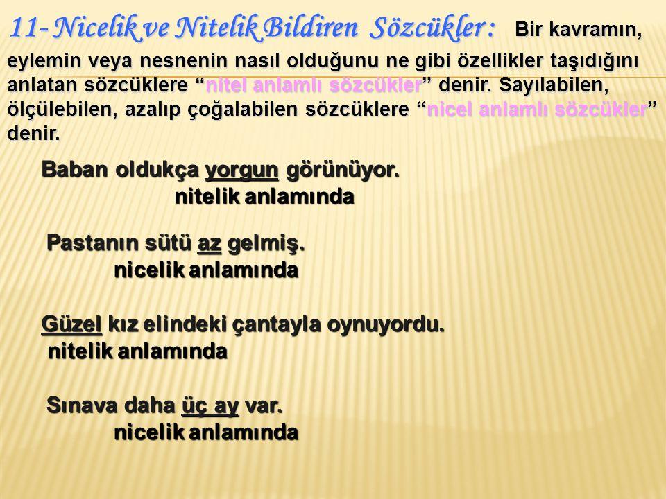 ( 1999–Ö.O. ) Aşağıdaki cümlelerin hangisinde özelden genele doğru bir anlatım vardır? A) A) Petrol ürünlerinden benzine zam geldi. A) B) B) Türk tari