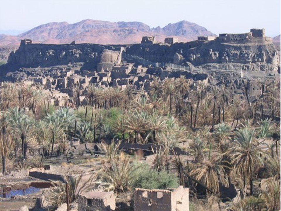 Hayberin Fethi (H7/628) Netât bölgesine yoğunlaştırılan hücum sonunda önce buradaki kaleler, onun ardından Şıkk ve sonra da Ketibe bölgesindeki kaleler peş peşe fethedildi.
