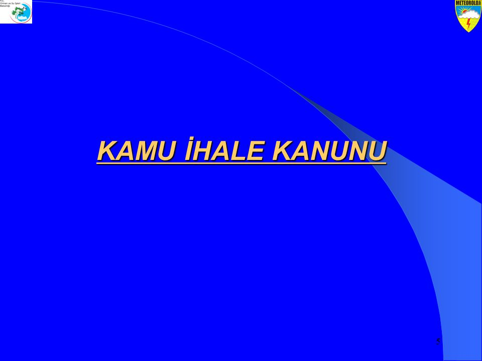 96 İhale komisyonu kurulduğunda, ihale işlem dosyasının bir örneğinin ihale komisyonunun asıl üyelerine verilmesi gerekmektedir.