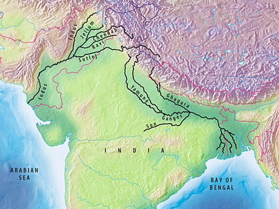 Bu doğrultuda iddia edilebilir ki, başlangıçta çiftçi olan halk, yüzyıllar içinde evrimleşerek, MÖ 2300–2000 yılları içinde kent yaşamına ulaşmış; Mezopotamya ile geliştirdiği ticaret sayesinde de zenginleşmiş ve uygarlık düzeyine ulaşmıştır.