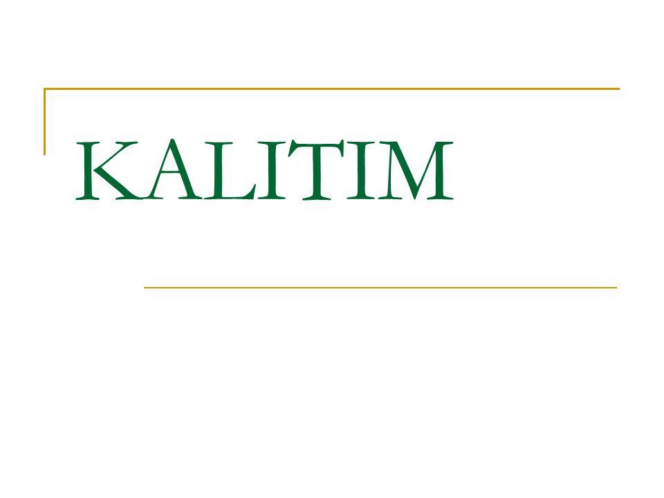 KALITIM