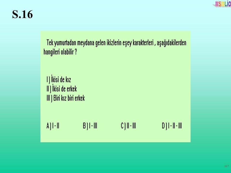 117 S.16