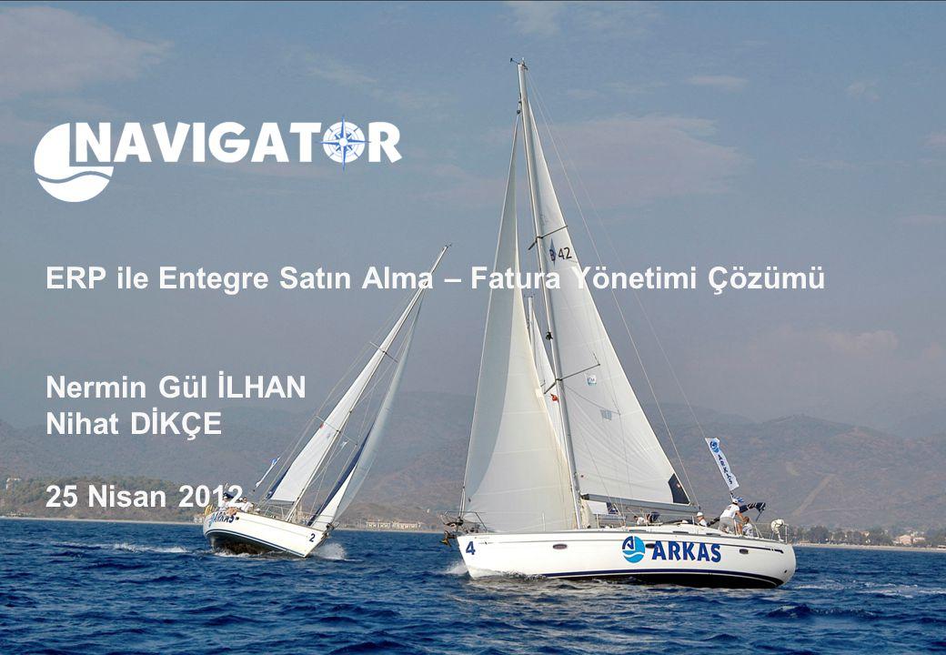 ©2012 Navigator A.Ş.Tüm hakları saklıdır.