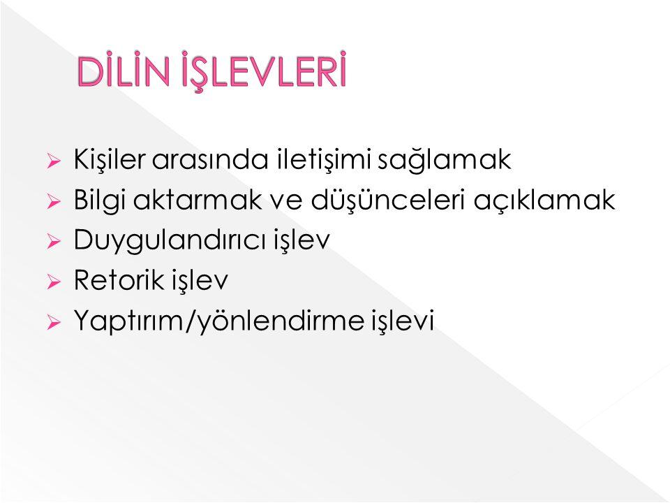  http://www.tebkobitv.com/video/yuz- yuze-iletisim-nasil-olmali http://www.tebkobitv.com/video/yuz- yuze-iletisim-nasil-olmali