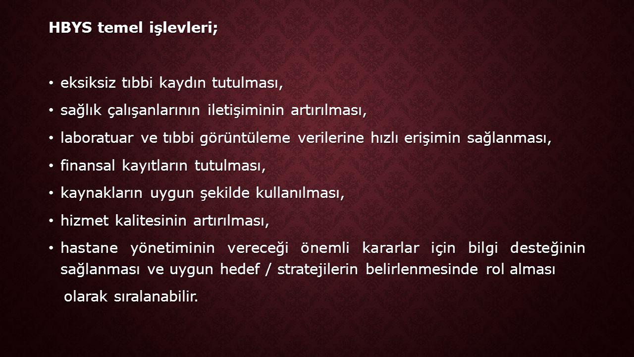 TEŞEKKÜRLER… Dr.Pınar Kılıç Aksu Dr. Nur Şişman Kitapçı Yrd.
