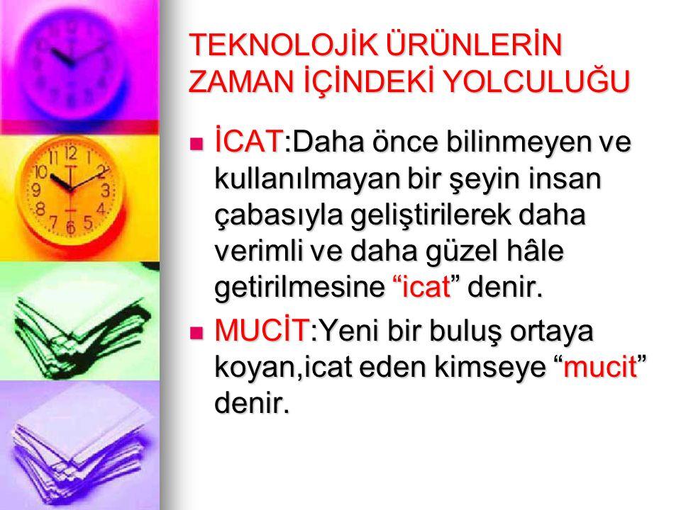 RUMİ TAKVİM Güneş yılı esas alınarak hazırlanmıştır.Osman lı Devleti'nde resmi işlerde kullanılmıştır.