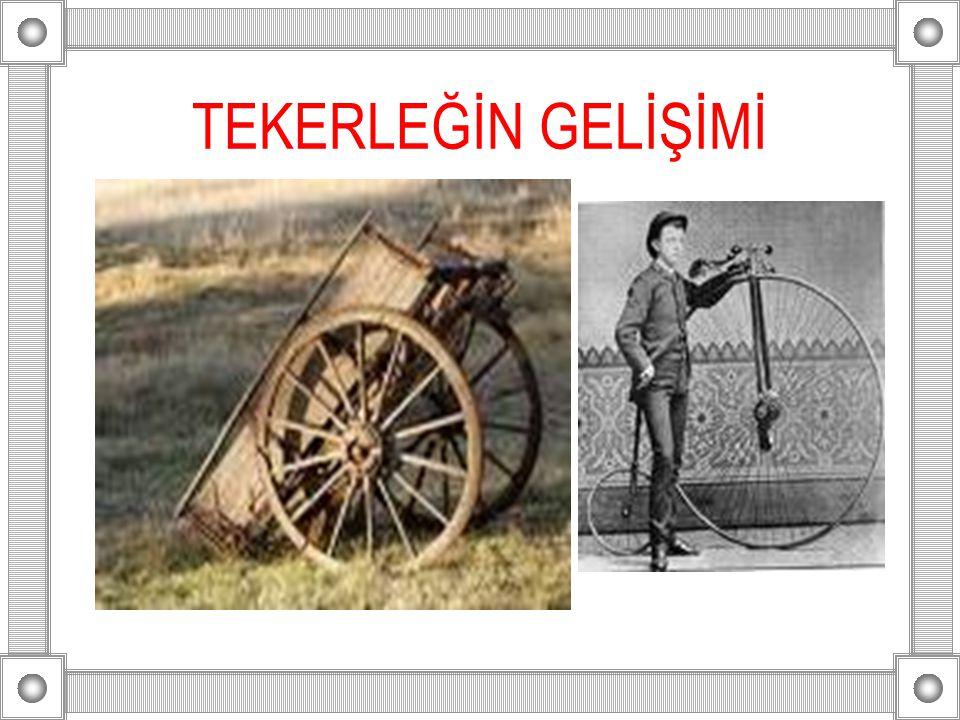 12 Hayvanlı Türk Takvimi 12 Hayvanlı Türk Takvimi, 12 yılın 5 katı olan 60 yıllık devreleri ile Göktürkler'de, Uygur Türkleri'nde, Tuna Bulgarları'nda, İtil Bulgarları'nda ve daha önceleri de büyük ihtimalle Hun Türkleri'nde kullanılmış olup, Türkler arasında çok yaygın bir sistem olmuştur.