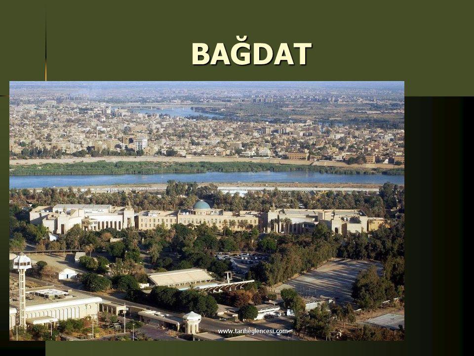 Süveyş Kanalı Mısır 1882 de Mısır ı işgal eden İngiltere, Osmanlı Devleti nin savaşa girmesiyle de 1914 te topraklarına kattığını açıklamıştı.